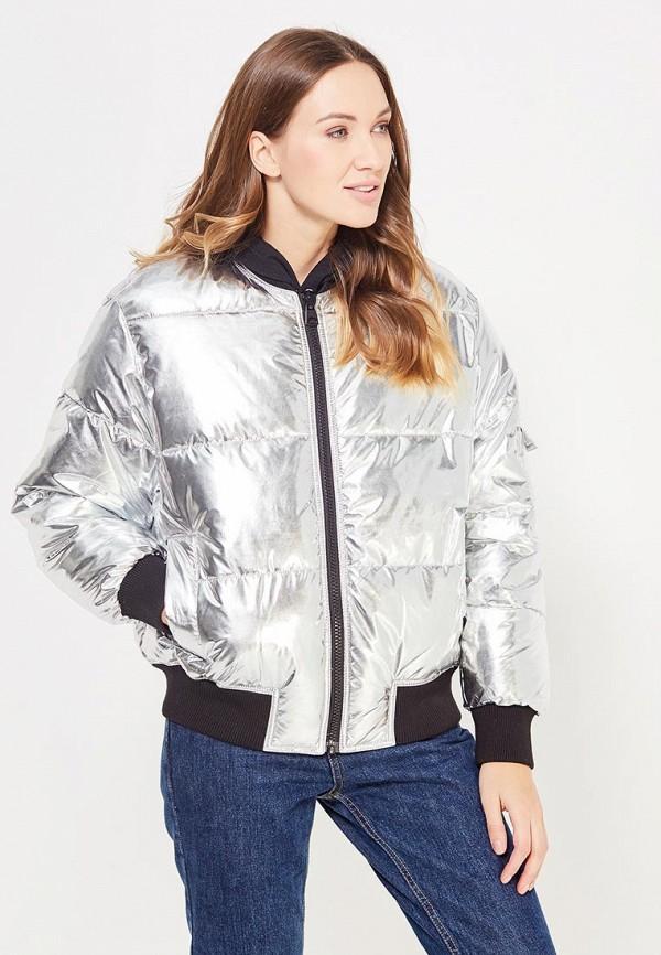 Куртка утепленная Cheap Monday Cheap Monday CH839EWWWJ68 cheap monday sonic