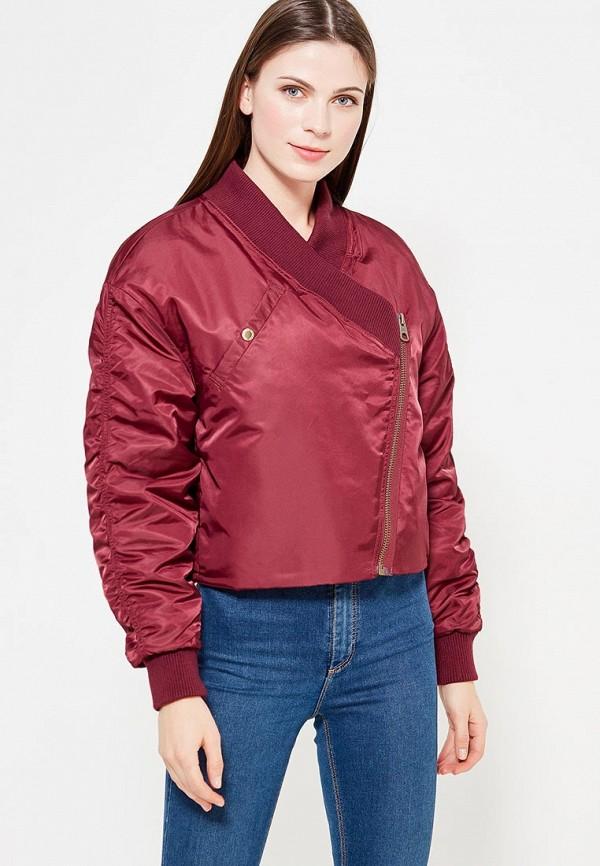Куртка утепленная Cheap Monday Cheap Monday