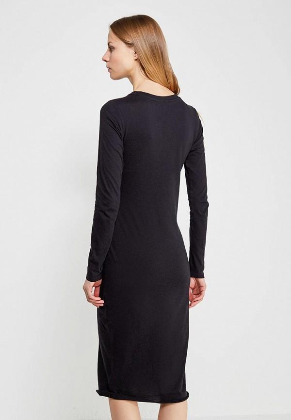 Платье Cheap Monday от Lamoda RU