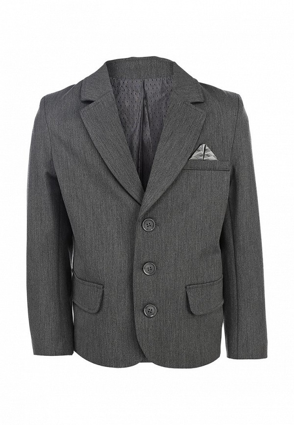 Одежда для мальчиков Choupette 02.31