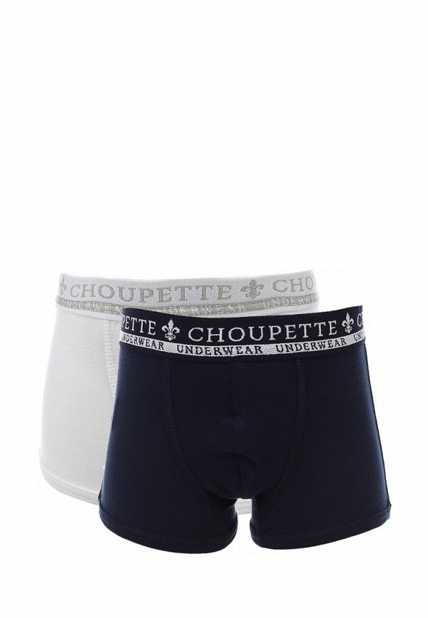 Комплект трусов 2 шт. Choupette
