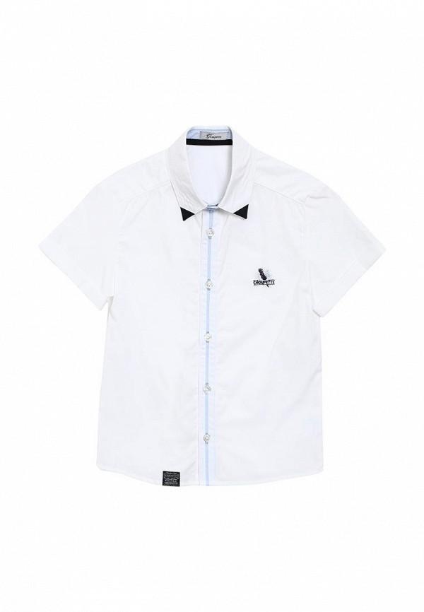 Рубашка Choupette 59.5