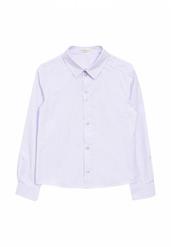 Рубашка Choupette 180.43