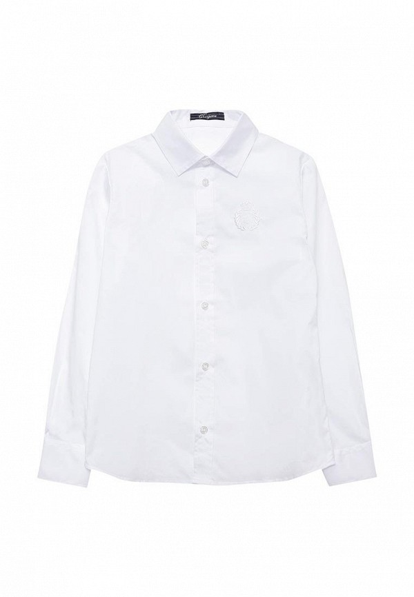 Рубашка Choupette 170.31