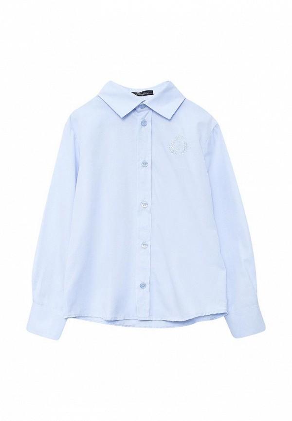 Рубашка Choupette Choupette CH991EBKHR50 choupette болеро