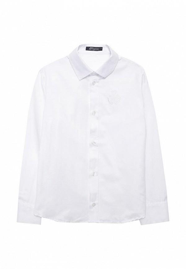 Рубашка Choupette 171.31