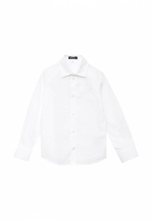 Рубашка Choupette Choupette CH991EBUXQ58
