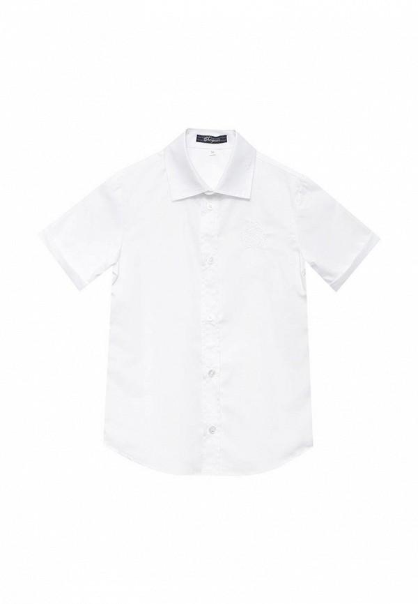 Рубашка Choupette Choupette CH991EBUXQ59
