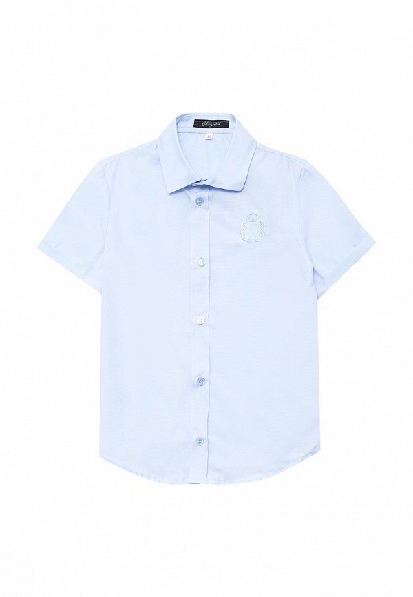 Рубашка Choupette Choupette CH991EBUXQ60