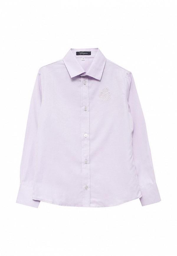 Рубашка Choupette Choupette CH991EBVYR39 choupette болеро