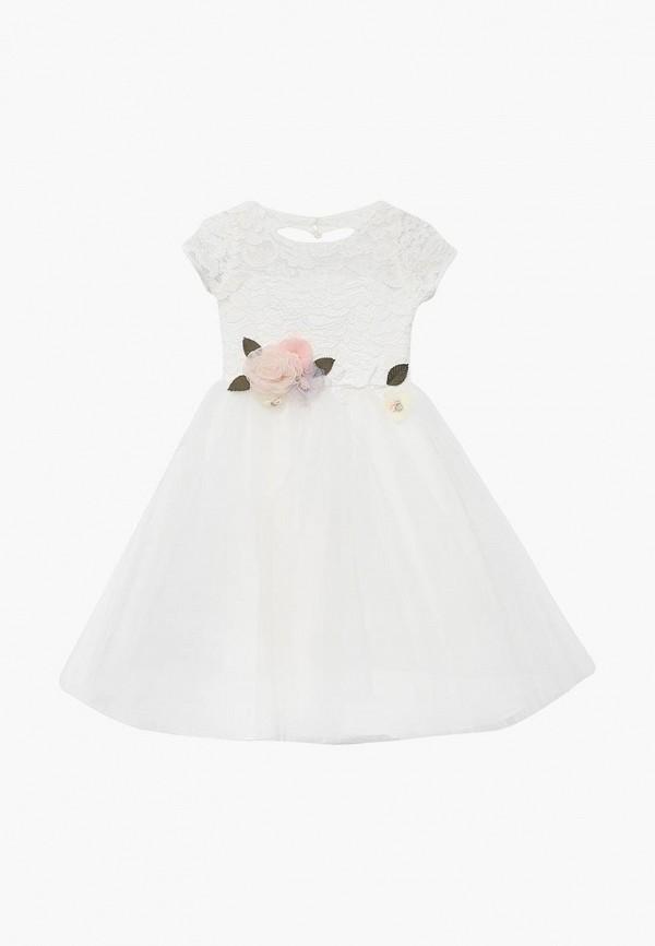 Платье Choupette Choupette CH991EGBDHZ8