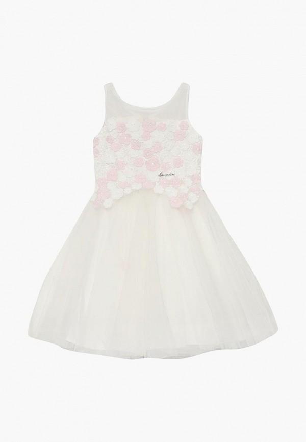 Платье Choupette Choupette CH991EGBDID9