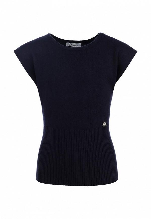 Одежда для девочек Choupette 97.31