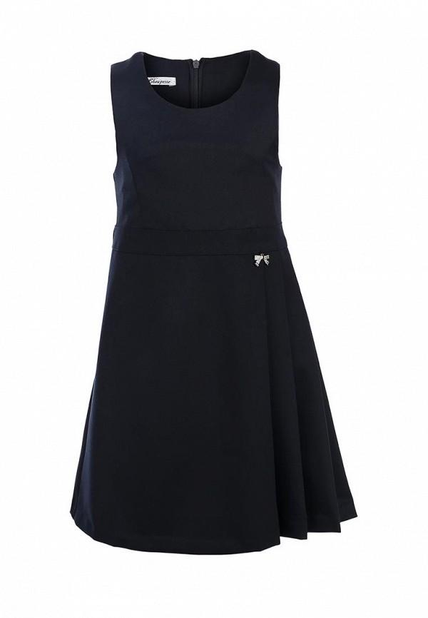 Платье Choupette 101.31