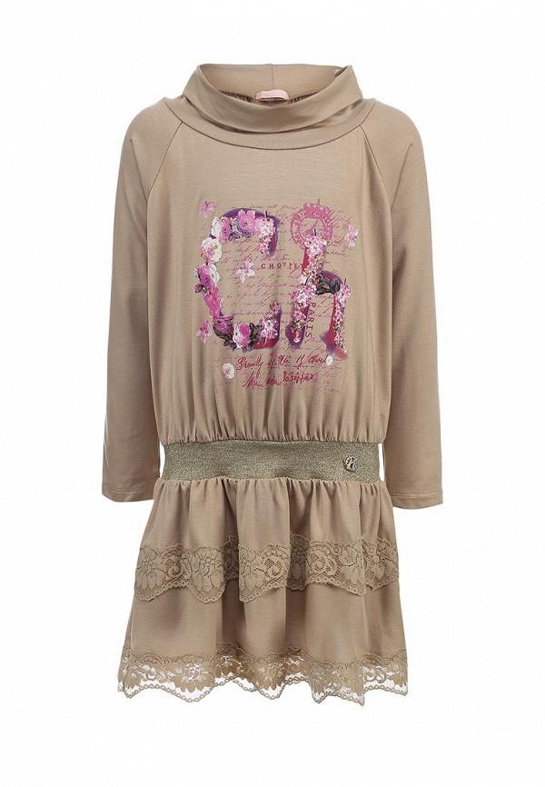 Платье Choupette 12.41