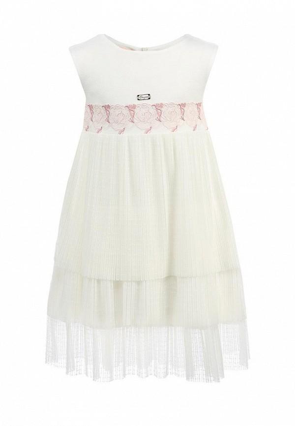 кэшбэк Платье Choupette