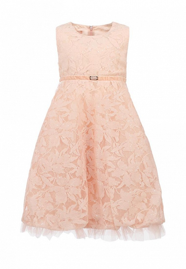 Нарядное платье Choupette 103.43