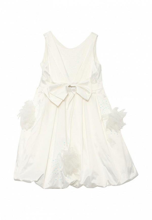 Нарядное платье Choupette 1.5