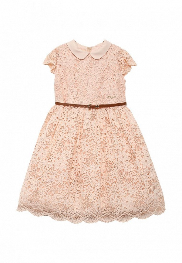 Нарядное платье Choupette 2.51