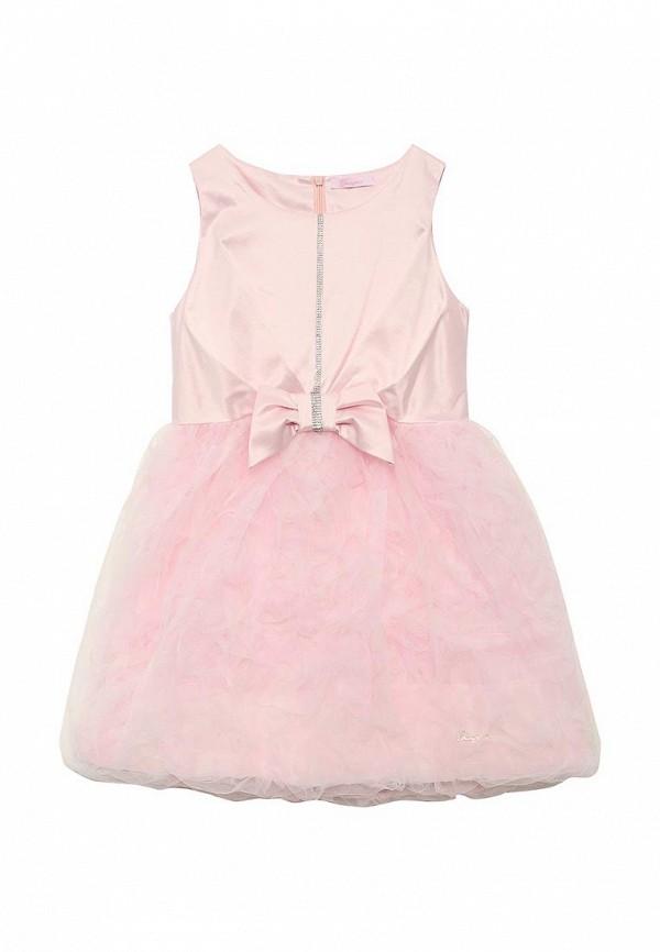 Нарядное платье Choupette 3.5