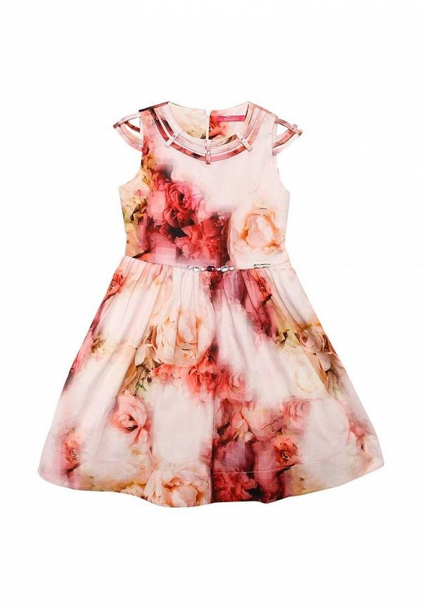 Нарядное платье Choupette 3.51