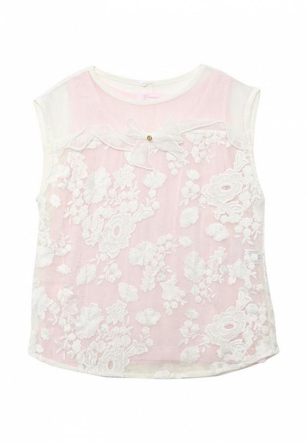 Блуза Choupette 5.5
