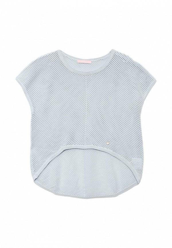 Пуловер Choupette 08.1.50
