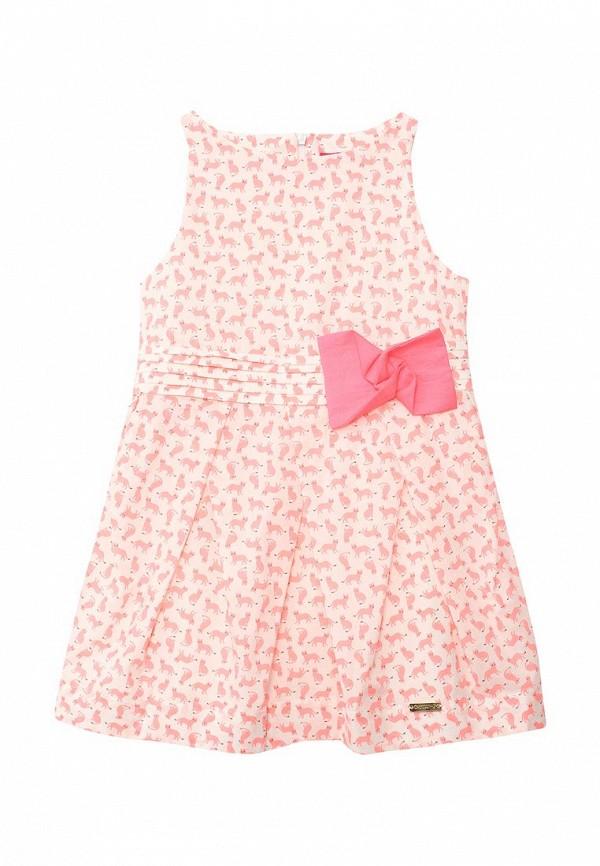 Повседневное платье Choupette 46.51