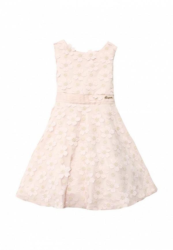 Нарядное платье Choupette 03.1.52