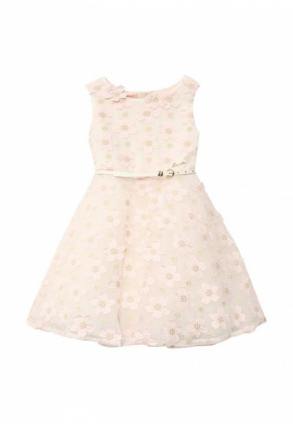 Нарядное платье Choupette 3.52
