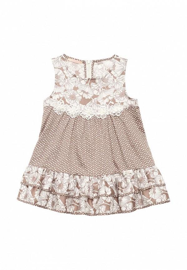 Блуза Choupette 15.52