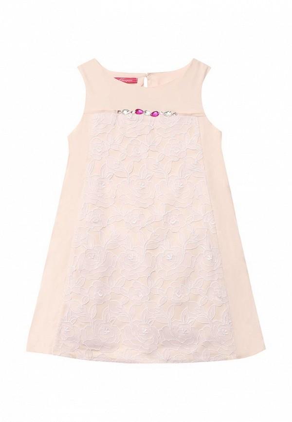 Нарядное платье Choupette 42.52