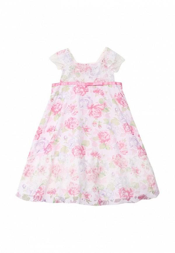 Нарядное платье Choupette 214.1.43