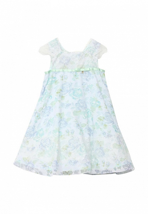 Нарядное платье Choupette 214.2.43
