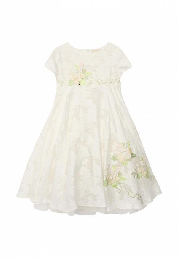 Нарядное платье Choupette 216.43