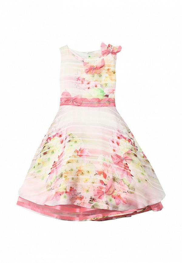 Нарядное платье Choupette 217.43