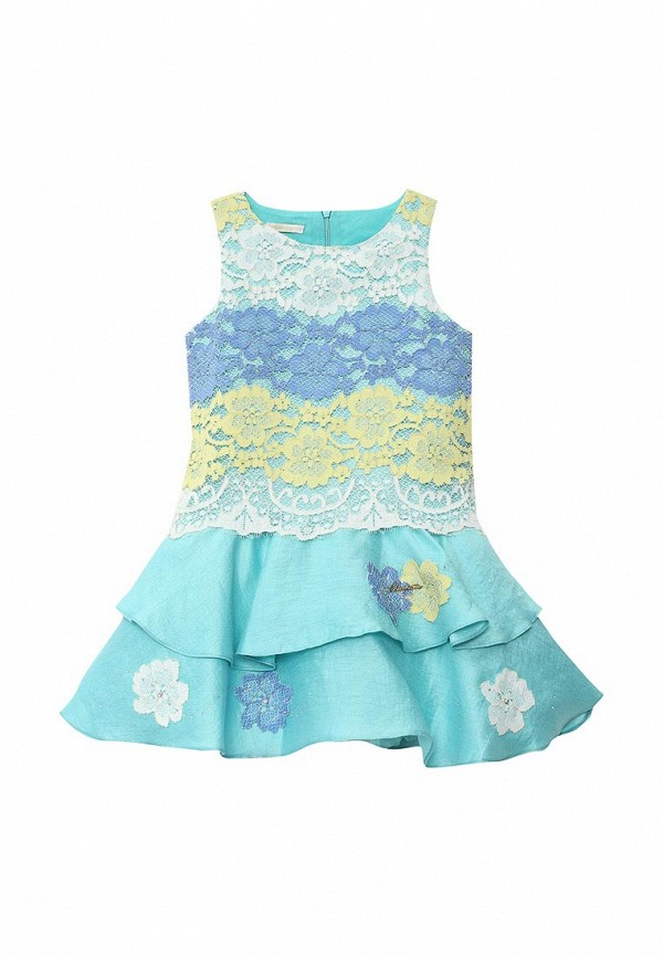 Нарядное платье Choupette 218.43