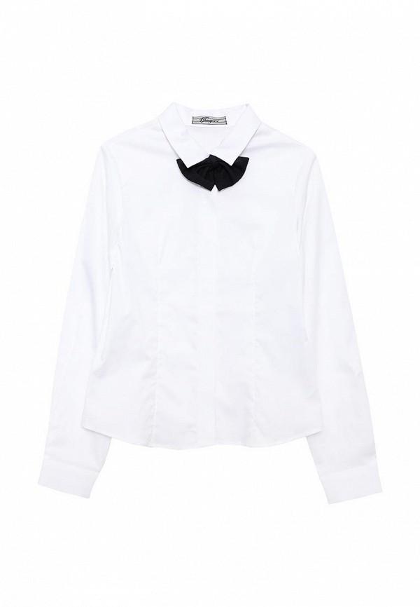 Блуза Choupette 177.31
