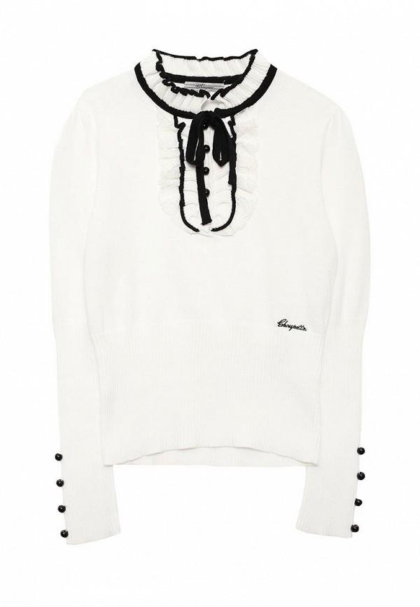 Пуловер Choupette 192.31