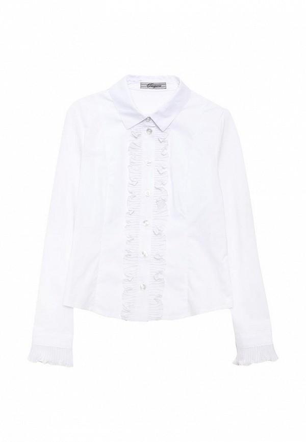 Блуза Choupette 315.31