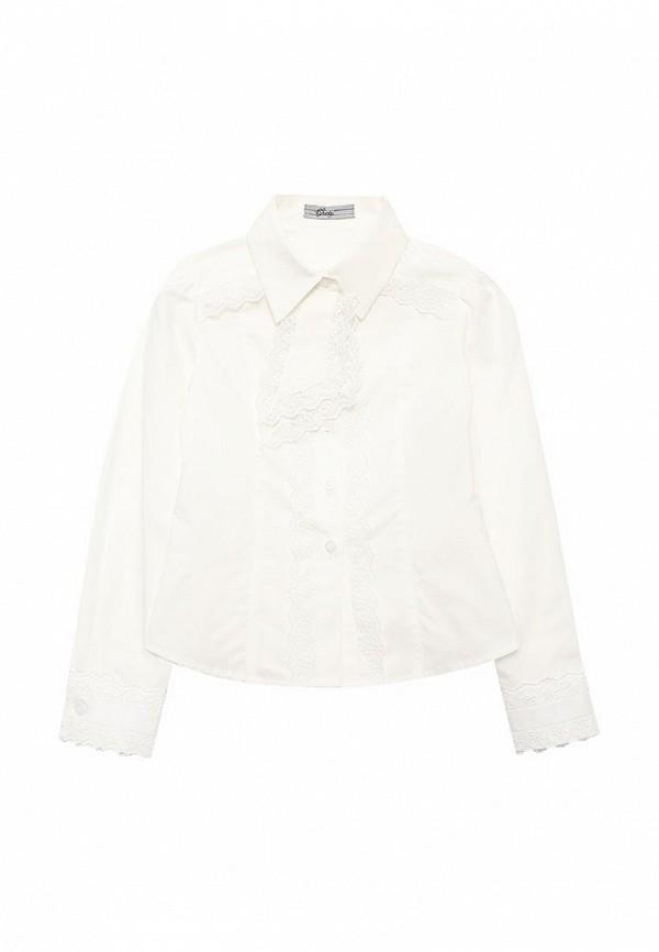 Блуза Choupette
