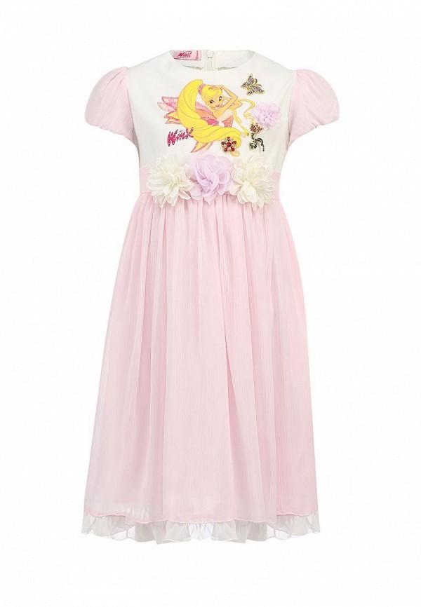 Платье Winx by Choupette