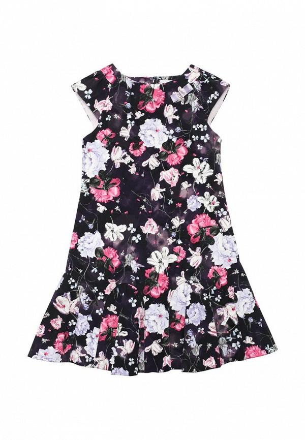 Повседневное платье Choupette 2.54
