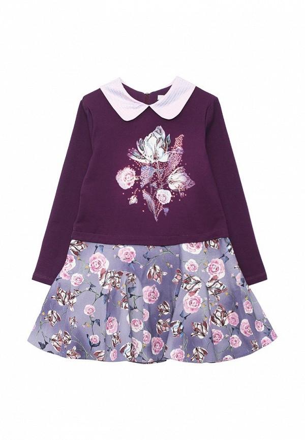 Повседневное платье Choupette 4.54