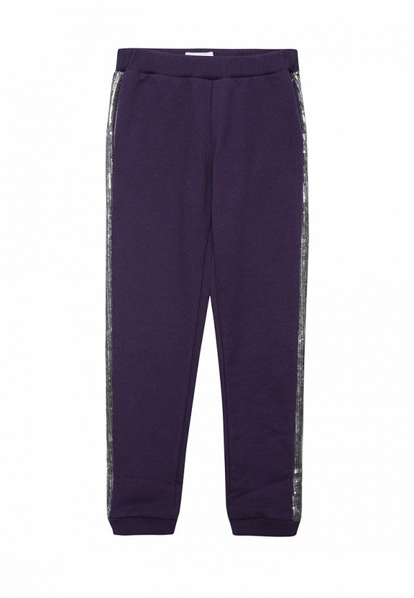 Спортивные брюки Choupette 10.54