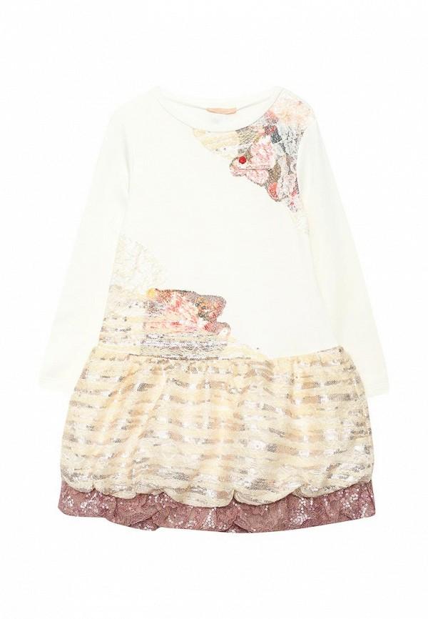 Повседневное платье Choupette 20.56