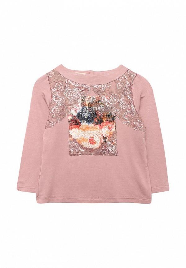 Блуза Choupette 23.56