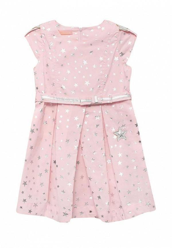 Нарядное платье Choupette 16.58