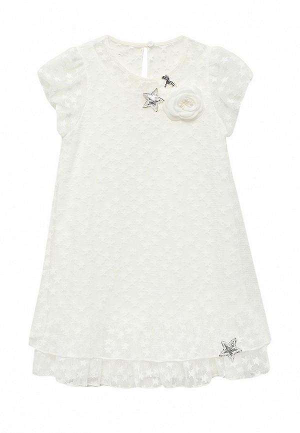 Нарядное платье Choupette 72.58