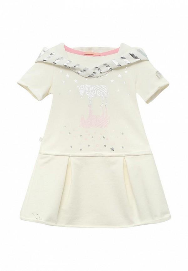 Повседневное платье Choupette 76.58